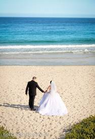 Mollymook Beach Weddings